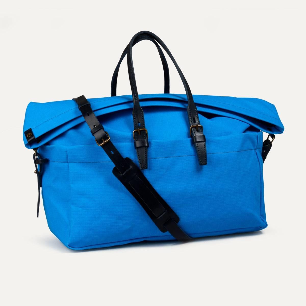 Cabine Travel bag  - Regentex Blue (image n°5)