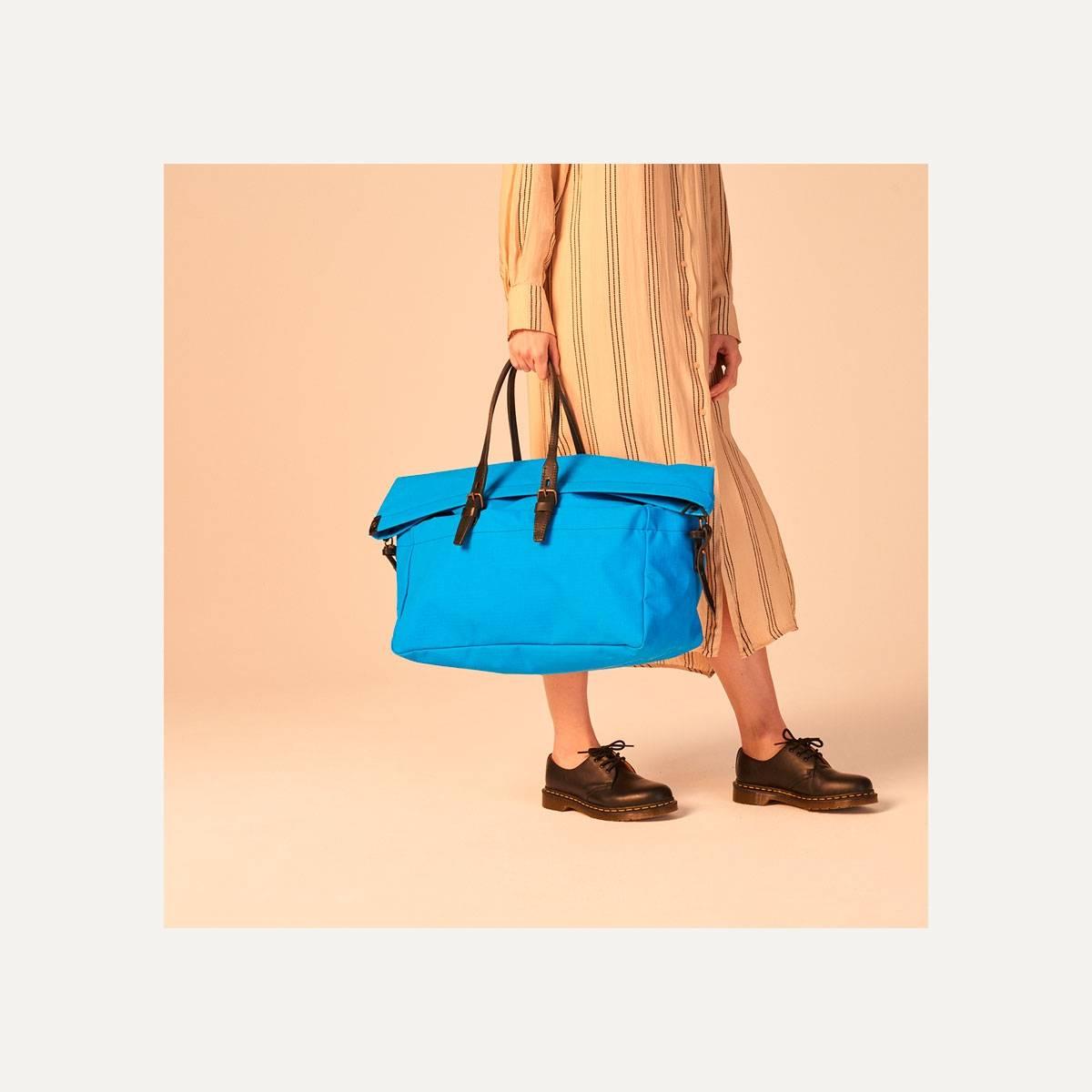 Cabine Travel bag  - Regentex Blue (image n°12)