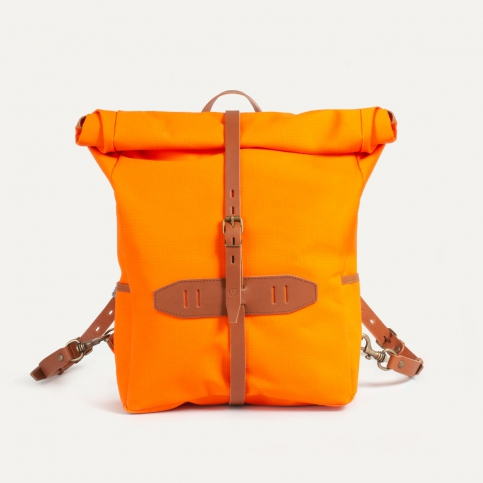 Sac à dos Jamy - Orange Regentex