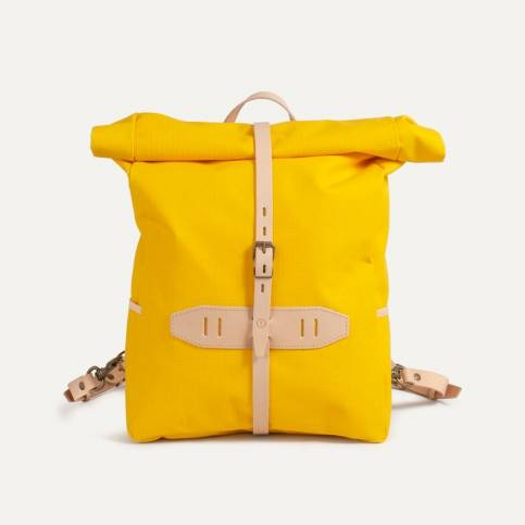 Jamy Backpack - Regentex Yellow