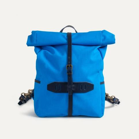 Jamy Backpack - Regentex Blue