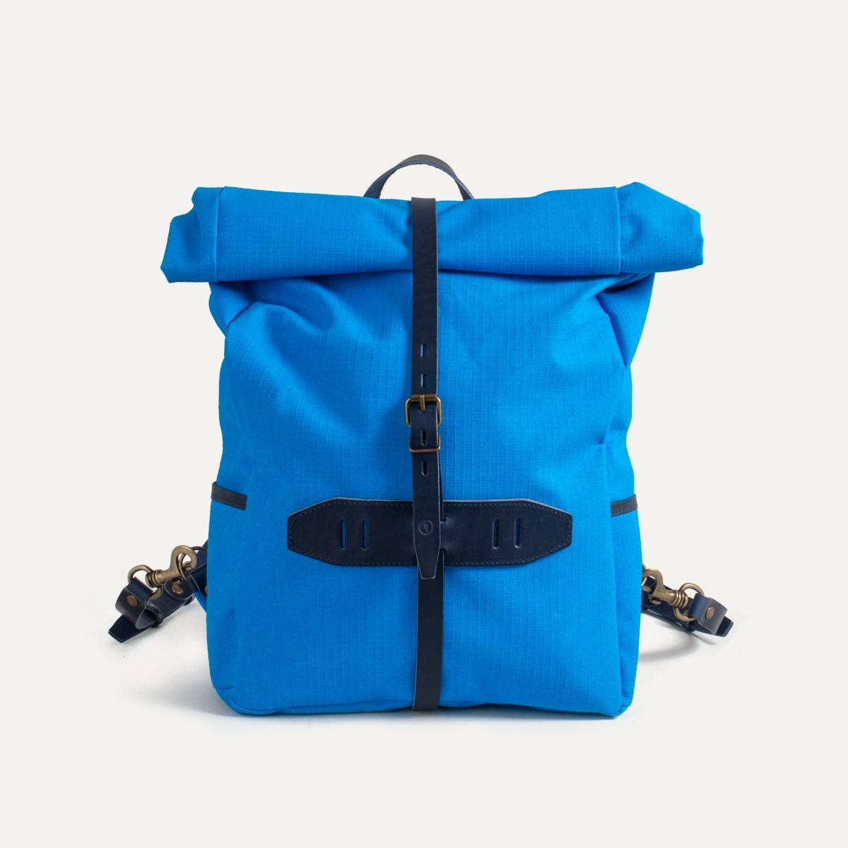Jamy Backpack - Regentex Blue (image n°1)