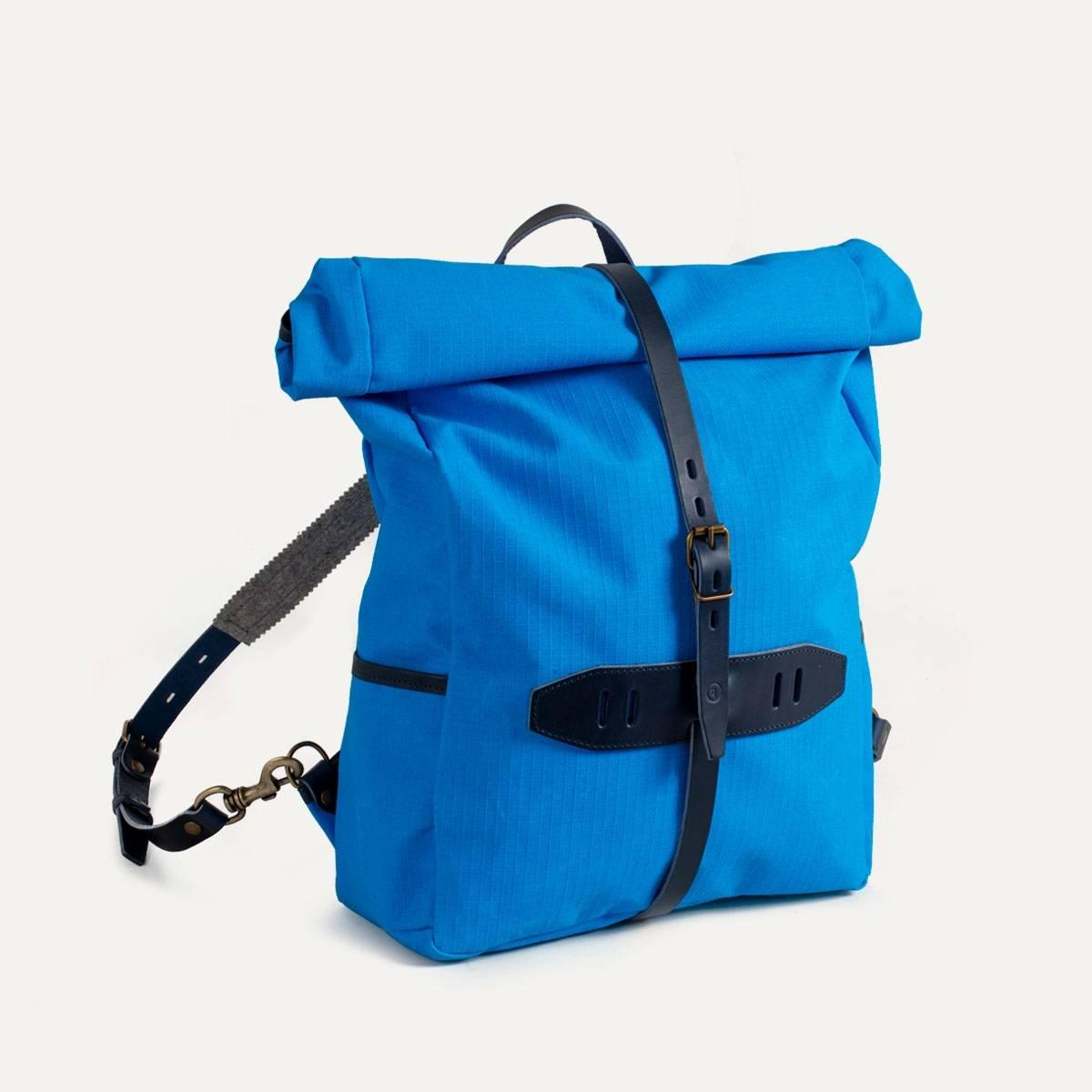 Jamy Backpack - Regentex Blue (image n°2)