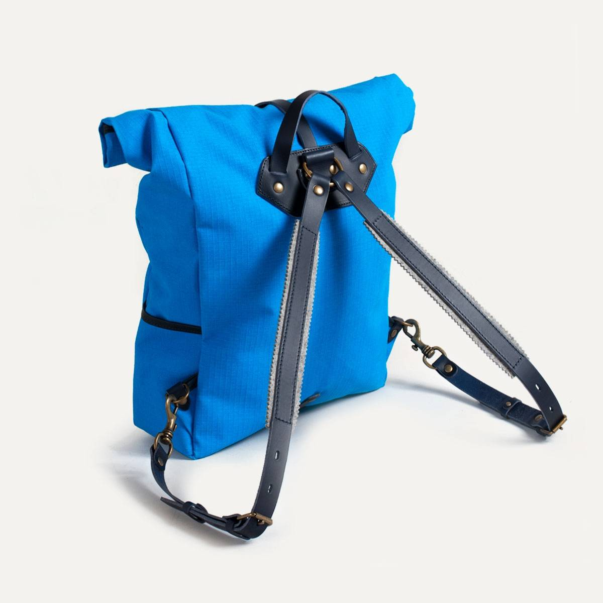 Jamy Backpack - Regentex Blue (image n°3)