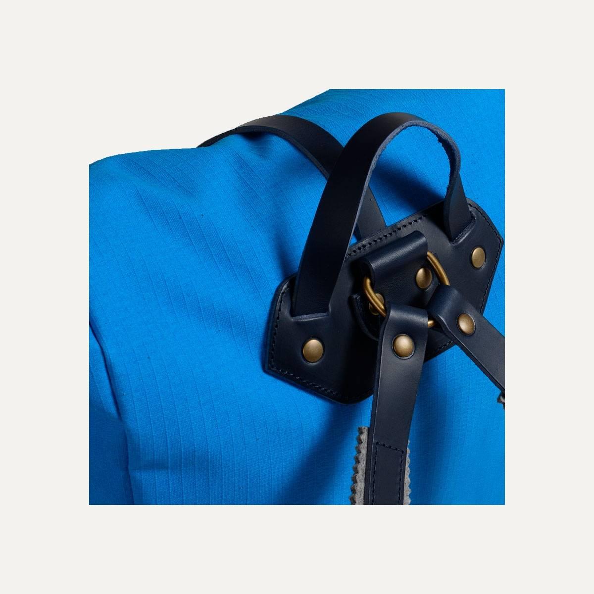 Jamy Backpack - Regentex Blue (image n°5)