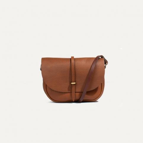 Mini sac postier Java - Cuba Libre