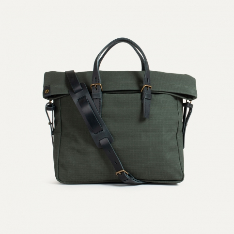 Remix business bag - Regentex Khaki