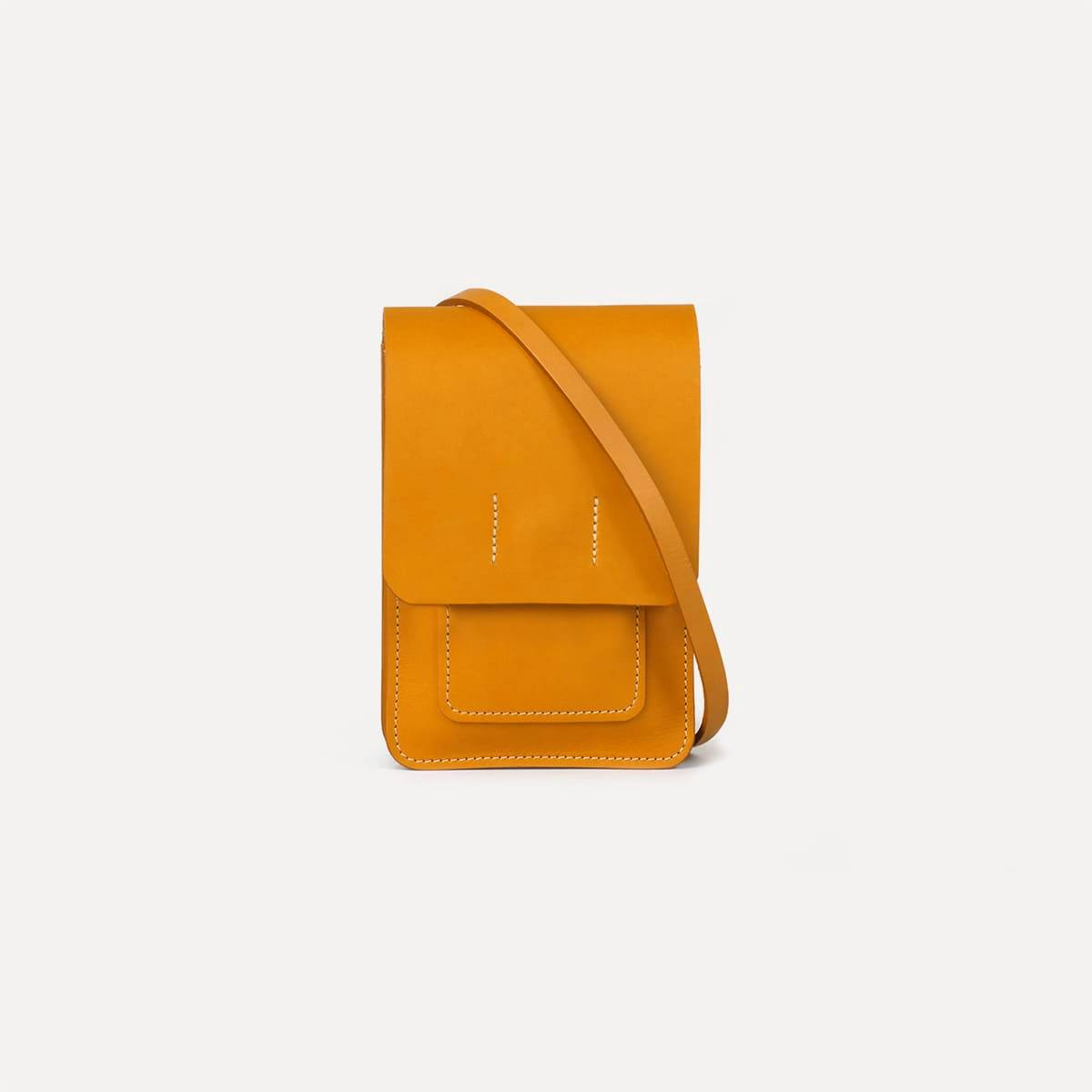Jeweler's bag - BDC x Atelier Paulin (image n°1)