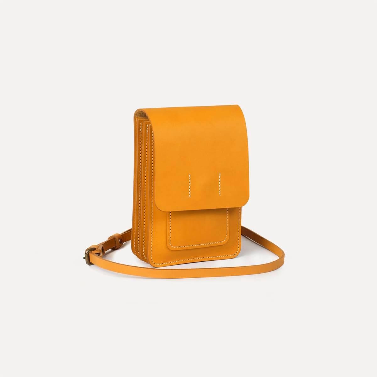 Jeweler's bag - BDC x Atelier Paulin (image n°2)