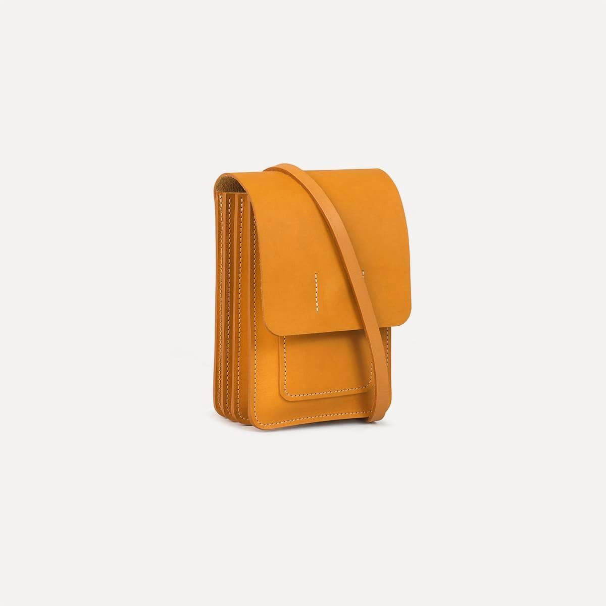 Jeweler's bag - BDC x Atelier Paulin (image n°3)