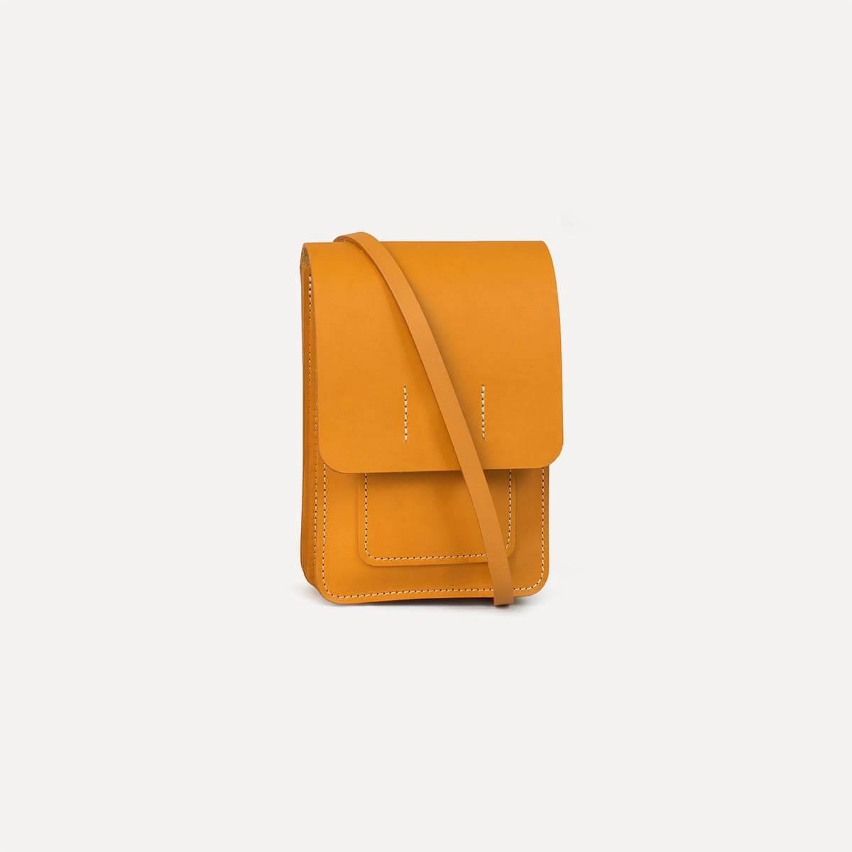 Jeweler's bag - BDC x Atelier Paulin (image n°4)