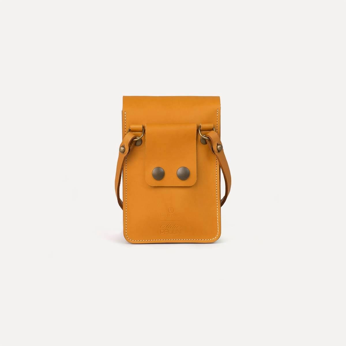 Jeweler's bag - BDC x Atelier Paulin (image n°5)