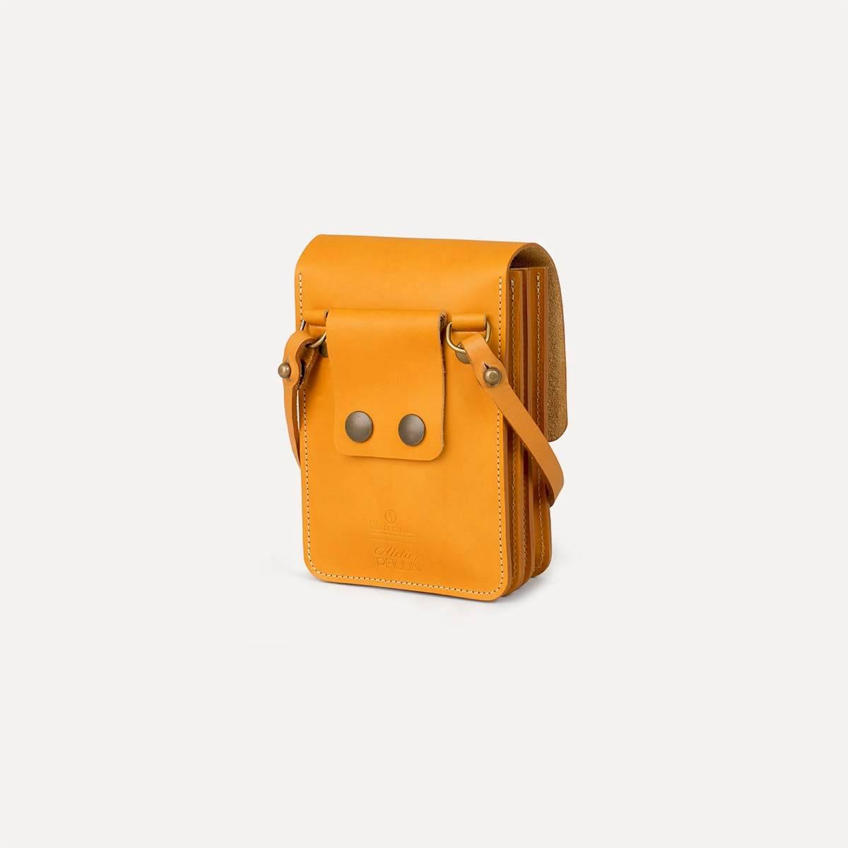 Jeweler's bag - BDC x Atelier Paulin (image n°6)