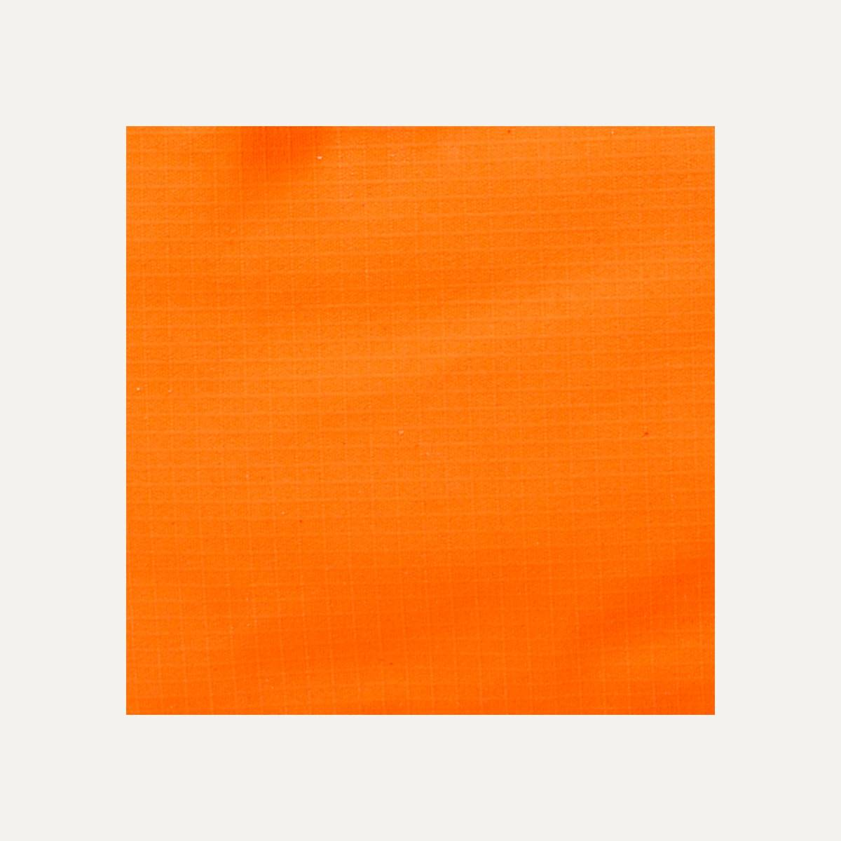 Cabine Travel bag - Regentex orange (image n°6)