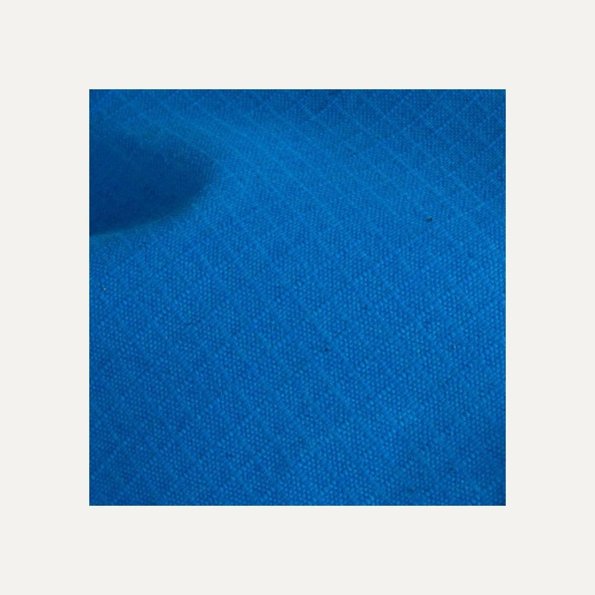 Cabine Travel bag  - Regentex Blue (image n°8)
