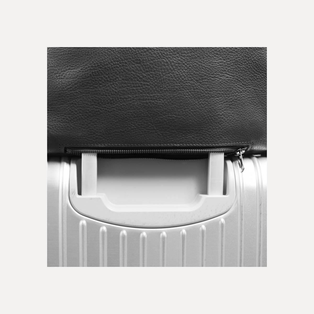 Folder Business bag  - Military (image n°6)