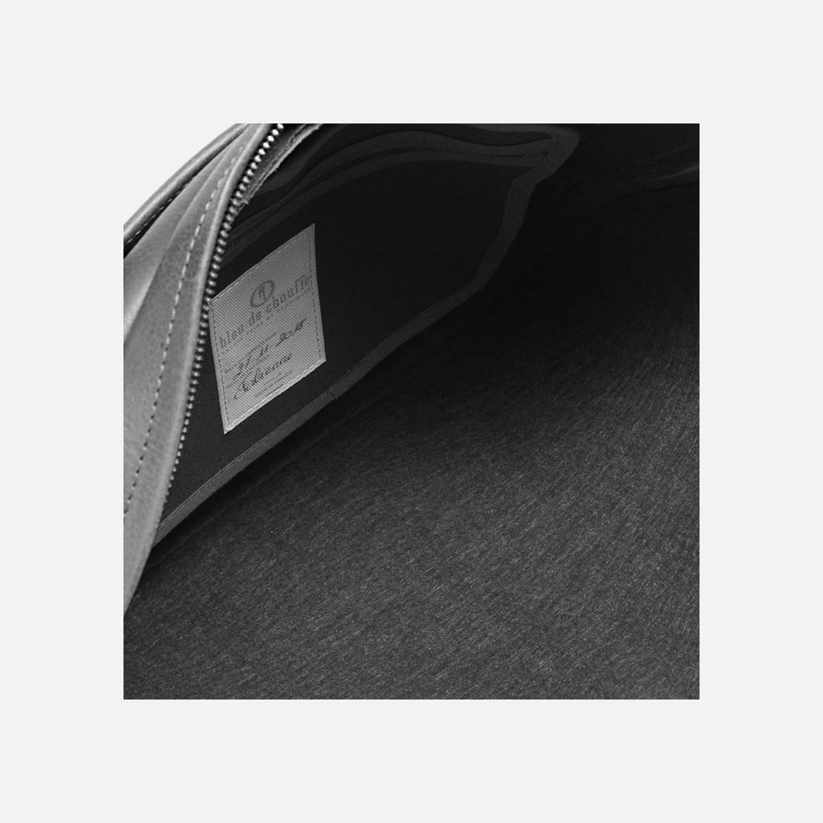 Folder Business bag  - Military (image n°5)