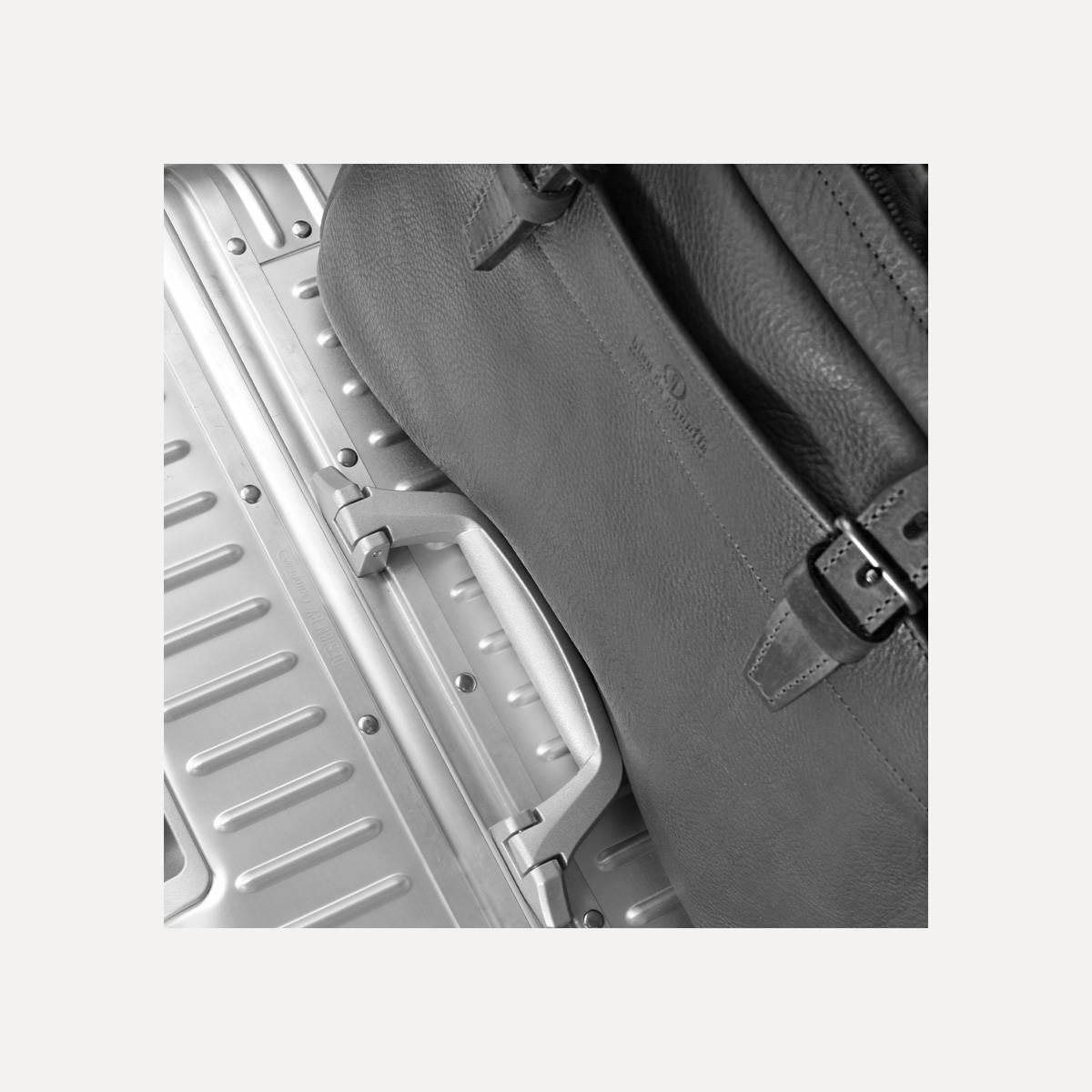 Folder Business bag  - Military (image n°7)