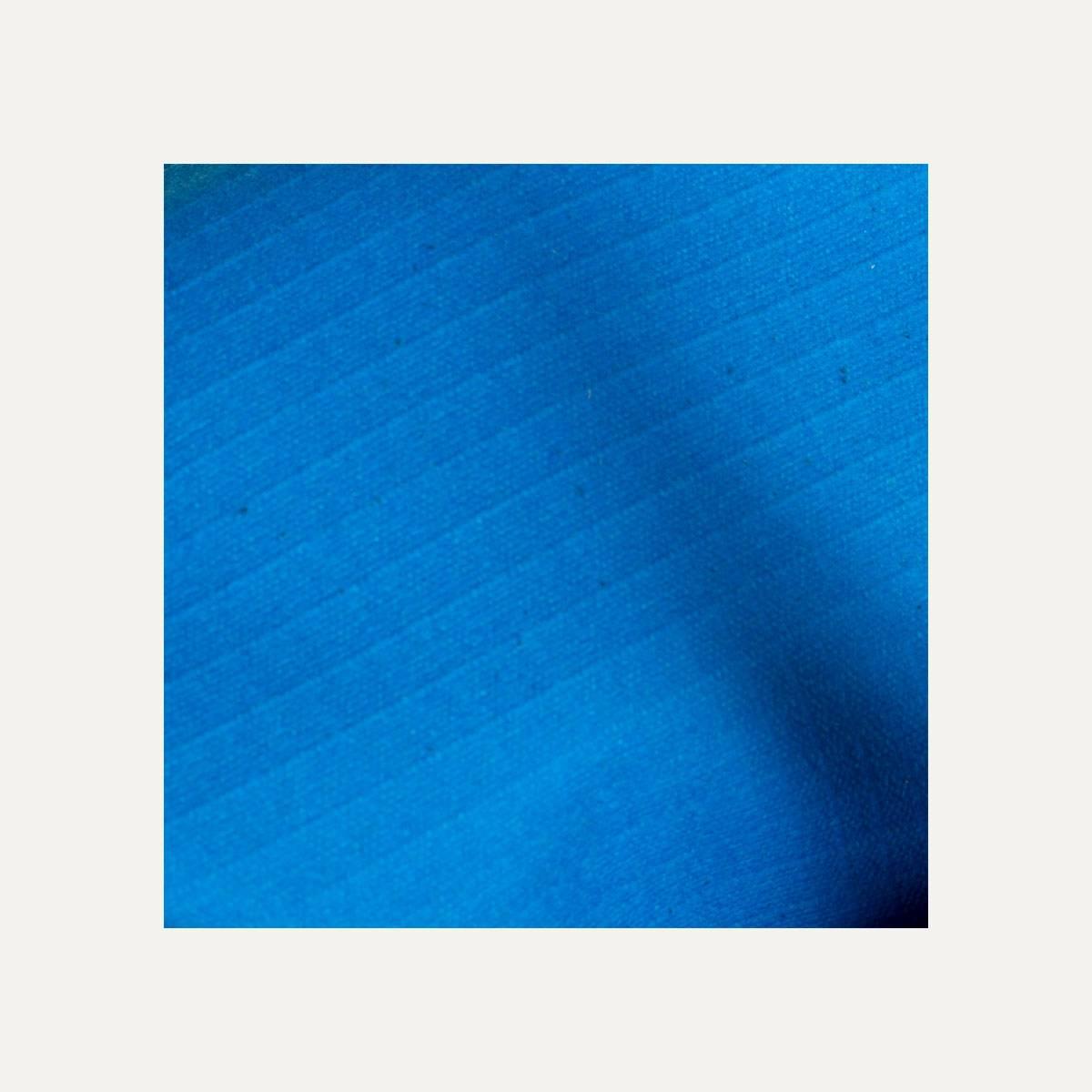 Jamy Backpack - Regentex Blue (image n°8)