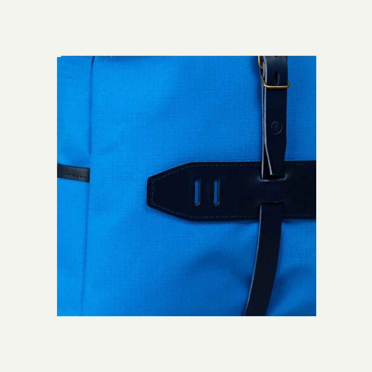 Jamy Backpack - Regentex Blue (image n°4)