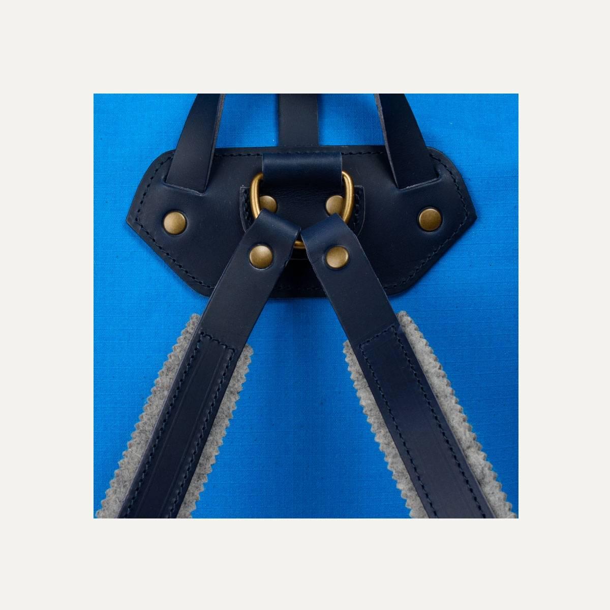 Jamy Backpack - Regentex Blue (image n°6)