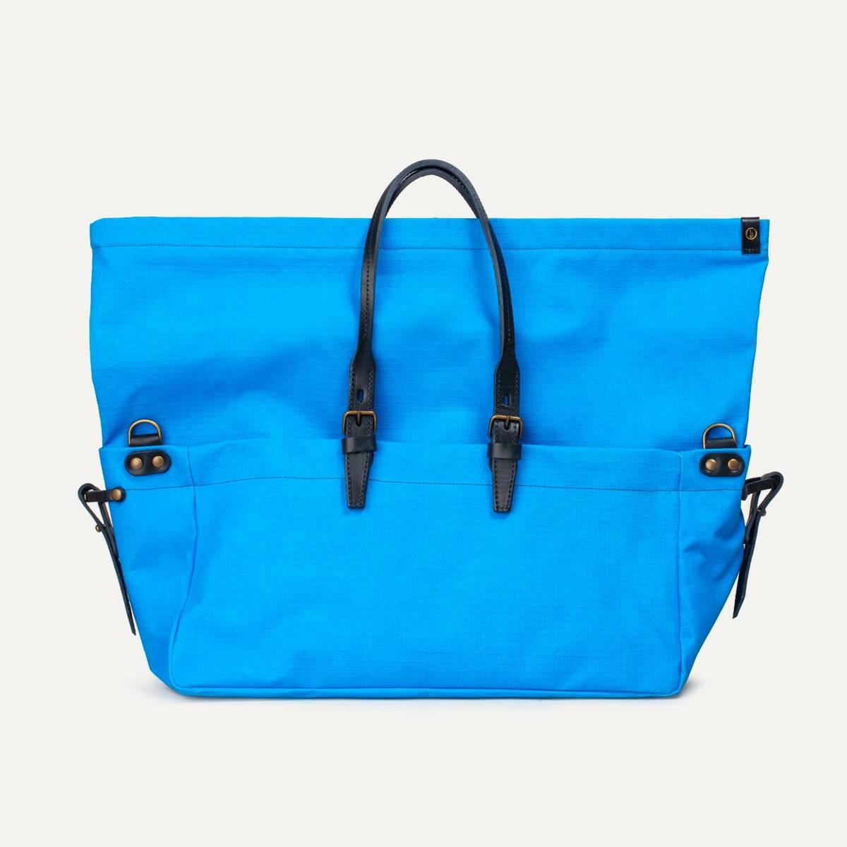 Cabine Travel bag  - Regentex Blue (image n°6)