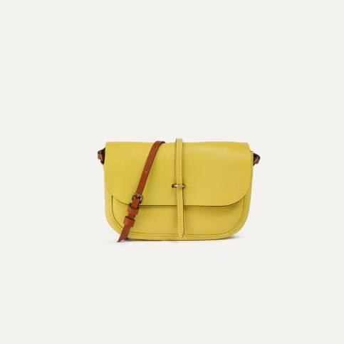 New Pastel S -  Yellow
