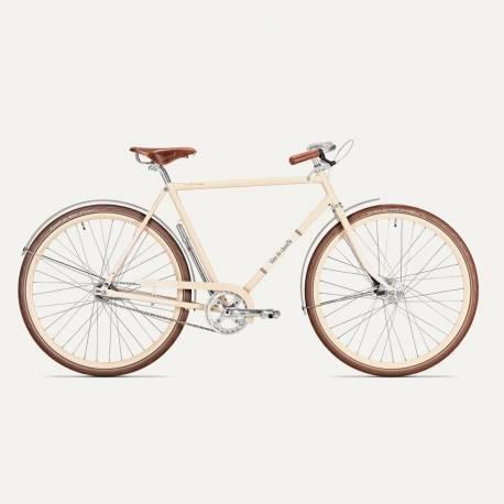 Le Vélodrome - Crème