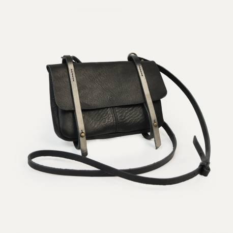 Pastel bag - Black