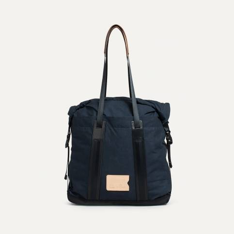 10L Barda Tote bag - Hague Blue