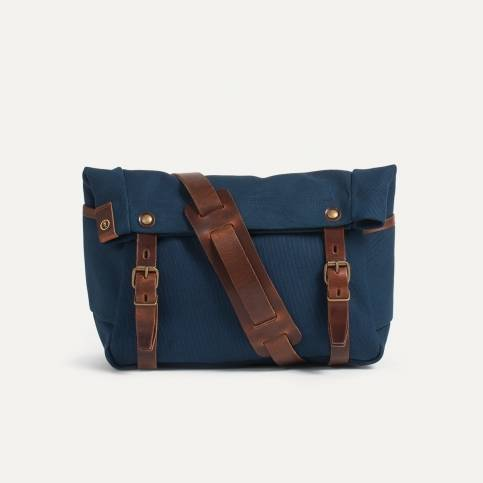 Gibus tool bag - Navy Blue