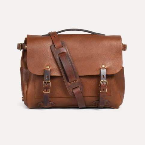 Postman bag Eclair M - Cuba Libre