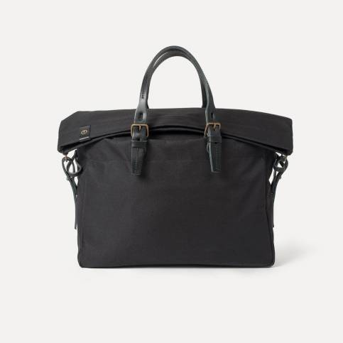 Remix business bag - Black