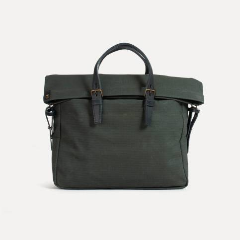 Remix business bag - Regentex Khaki