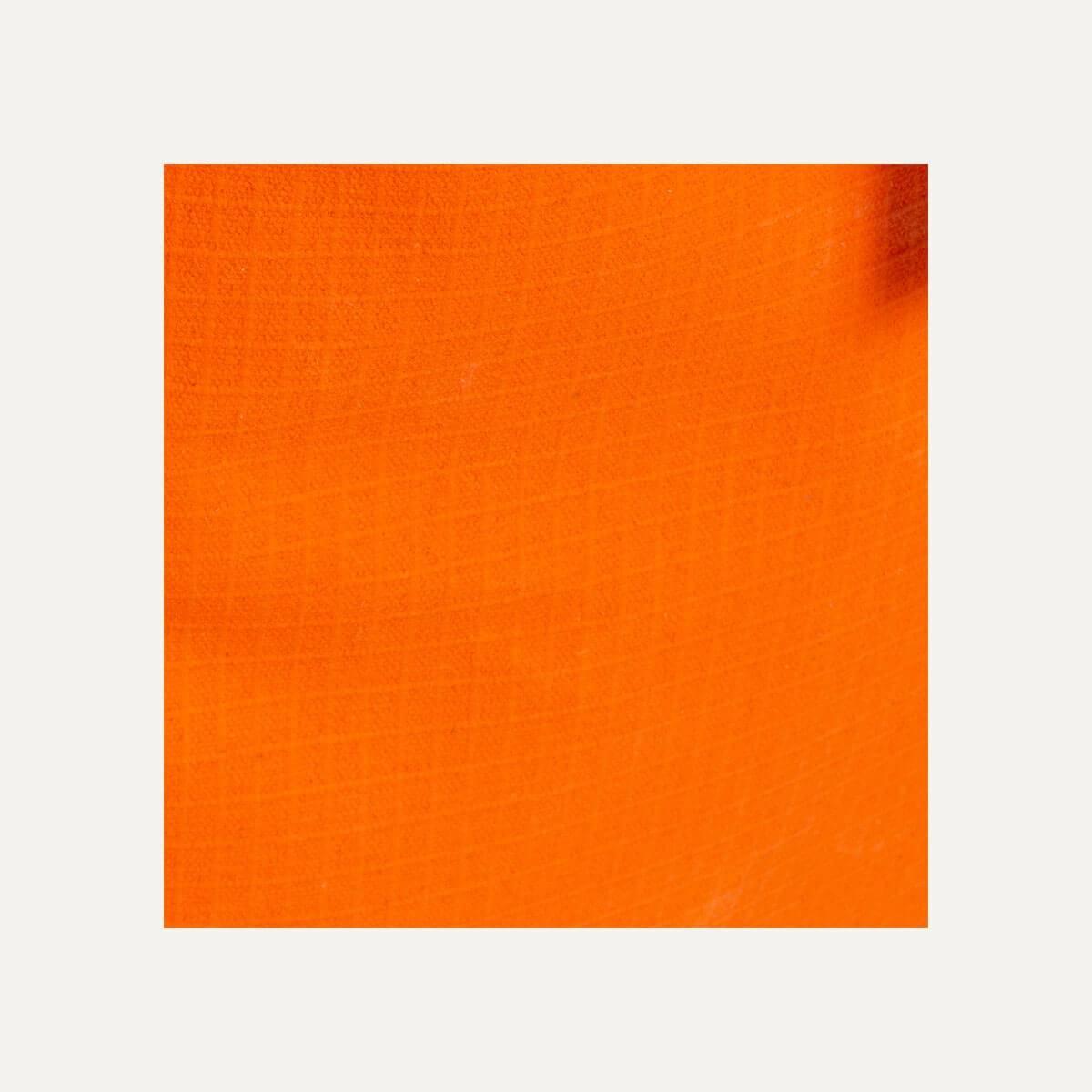 Remix business bag - Regentex Orange (image n°9)