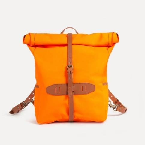 Jamy Backpack - Regentex Orange