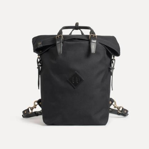 Woody Backpack - Black