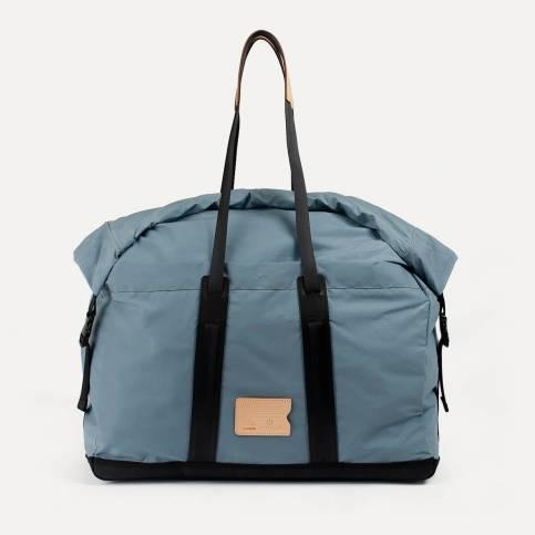 35L Baroud Travel bag - Blue Grey