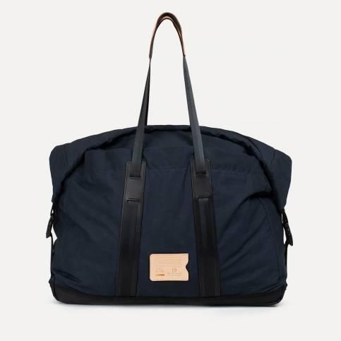 35L Baroud Travel bag - Hague Blue