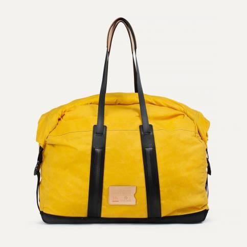 35L Baroud Travel bag - Sun Yellow