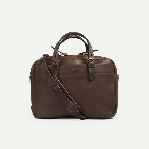 Folder Business bag  - Military
