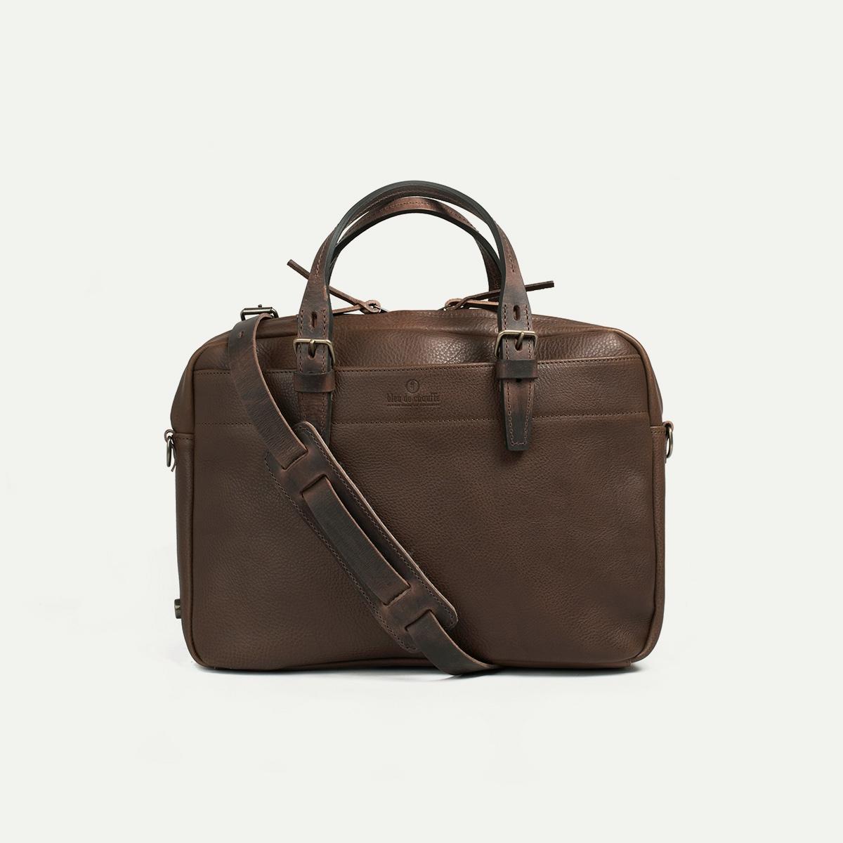 Folder Business bag  - Military (image n°1)