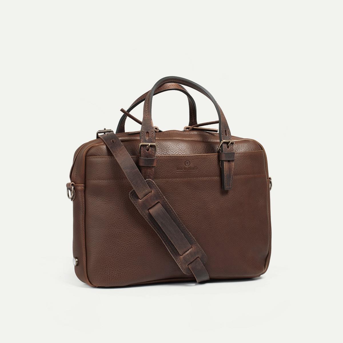 Folder Business bag  - Military (image n°2)
