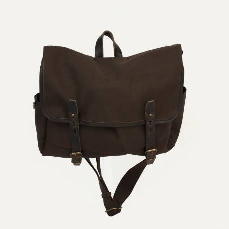 Musette Mariole - Brown
