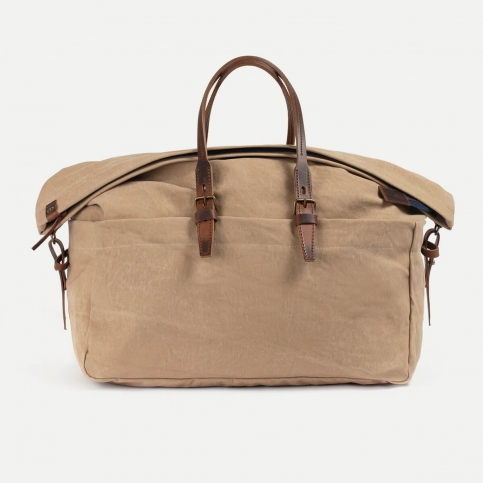 Cabine Travel bag - wheat