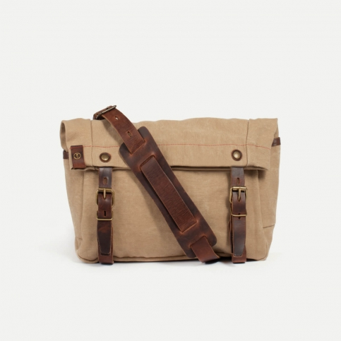 Gibus tool bag - wheat
