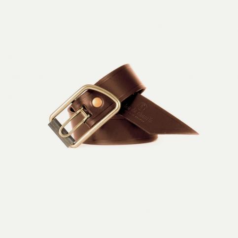 Maillon Belt - Pain Brûlé