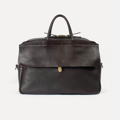 Gummo travel bag - T Moro / E Pure