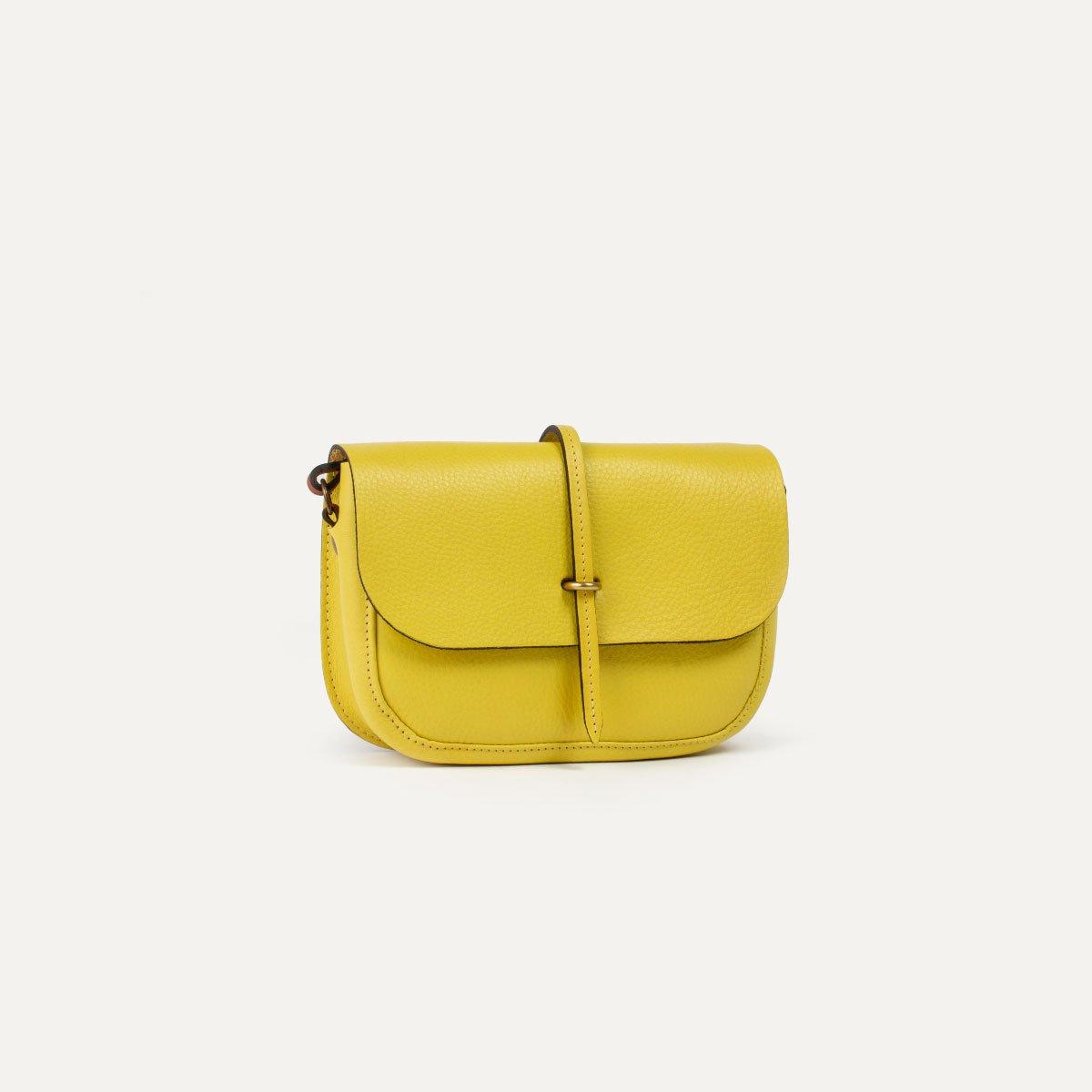 1c7419bf18 Clutch Bag Pastel| Women's Clutches I Handbags for Women | Bleu de chauffe